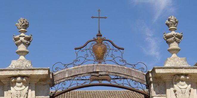 Monument historique, Hôtel Dieu