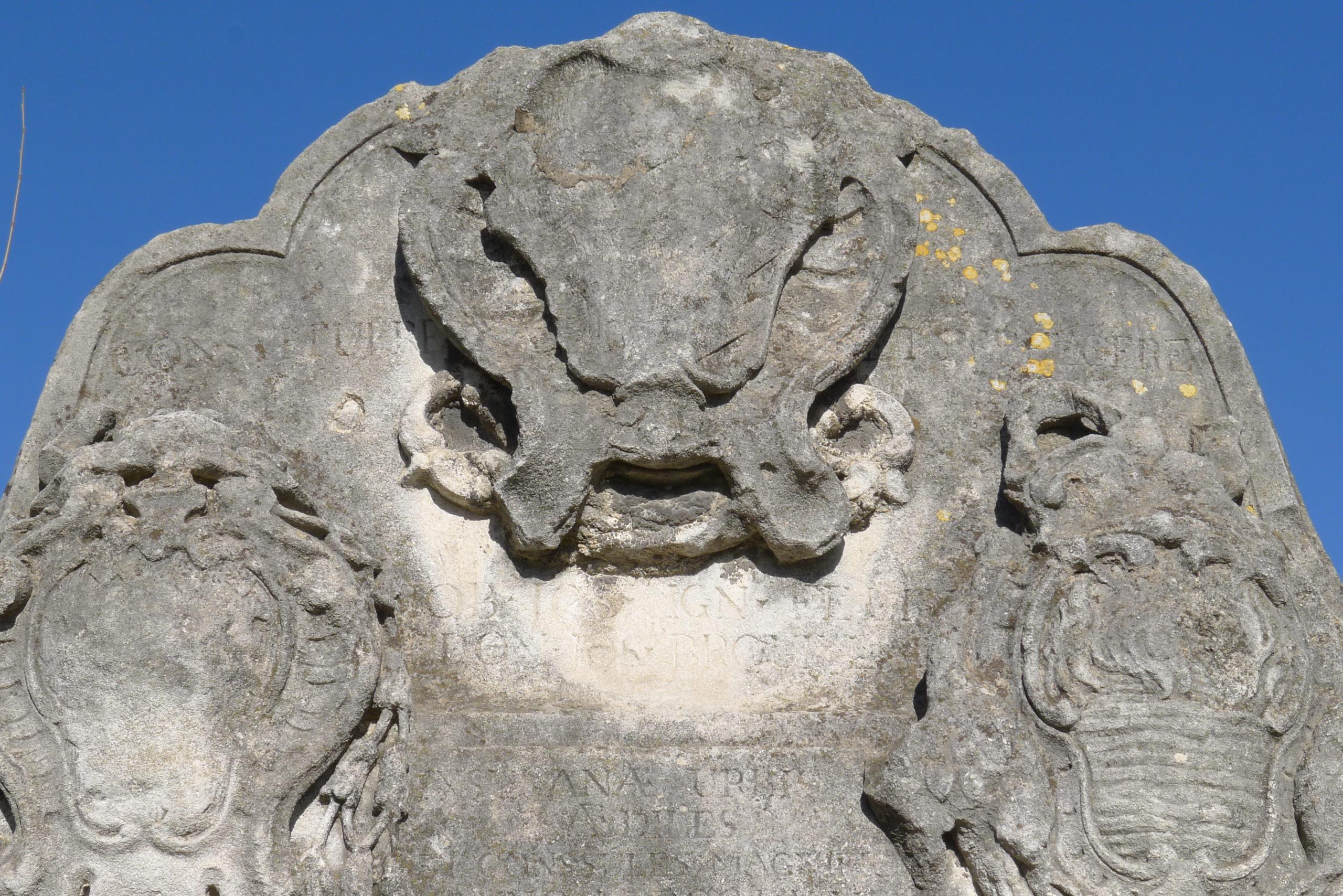 Monument Salviati